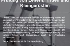 Text_Pruefung_Leitern_Tritte_Kleingerueste