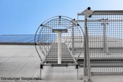 Guenzburger_Steigtechnik_02